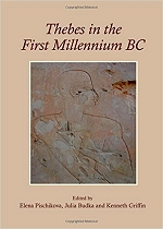 Thebes in the First Millennium BC