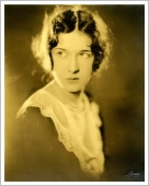 Dorothy Eady via jamesgreerbooks.blogspot.com