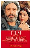 Neuerscheinung: Film in the Middle East and Norrth Africa
