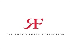 "Luxushotel-Gruppe ""The Rocco Forte Collection"""